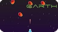 Игра Обратный Отсчет: Земля / Countdown: Earth