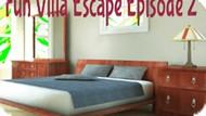 Игра Побег Из Красивой Виллы Эпизод 2 / Fun Villa Escape Episode 2