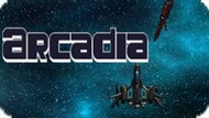 Игра Аркадия / Arcadia