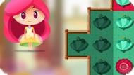 Игра Цветной Матч / Color Match
