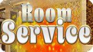 Игра Обслуживание Номеров / Room Service