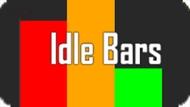 Игра Простые Бары / Idle Bars
