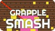 Игра Сцепиться И Ударить / Grapple Smash