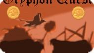 Игра Приключения Грифона / Gryphon Quest