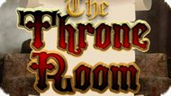 Игра Тронный Зал / The Throne Room