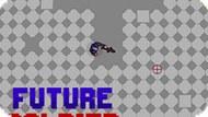 Игра Солдат Будущего Тв / Future Soldier Tv