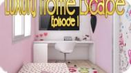 Игра Побег Из Роскошного Дома Эпизод 1 / Luxury Home Escape Episode 1