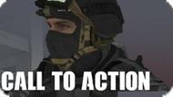 Игра Призыв К Действию: Дополнение 1 / Call To Action Dlc 1