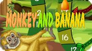 Игра Мартышка И Бананы / Monkey And Banana