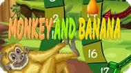 Слот машины обезьянки играть бесплатно без регистрации