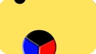 Игра Выгодные Цвета / Catch Colors