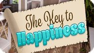 Игра Ключ К Счастью / The Key To Happiness