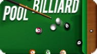 Игра Бильярд Пул / Pool Billiard
