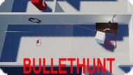 Игра Охота На Пулю / Bullethunt