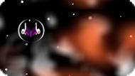 Игра Космическое Противостояние / Space Cranckers