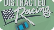 Игра Расстроенный Гонщик / Distracted Racing