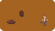 Игра Поиск Кофе / Coffee Jam