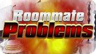 Игра Проблемы Со Спальней / Roommate Problems