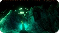 Игра Внезапное Пространство / Sudden Space