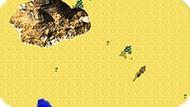 Игра Пустынный Удар / Dessert Strike