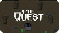 Игра Поиск Пирога / Pie Quest