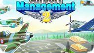 Игра Управление Аэропортом 2 / Airport Management 2