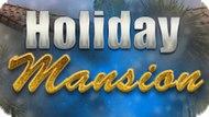 Игра Дом Отдыха / Holiday Mansion