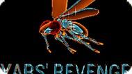 Игра Месть Ярсов / Yars' Revenge