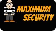Игра Максимальная Безопасность / Maximum Security