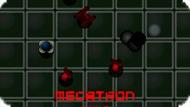 Игра Мекатрон 1982 / Mecatron 1982