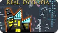 Игра Реальная Антиутопия / Real Dystopia