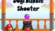 Игра Собака Стрелок По Пузырям / Dogi Bubble Shooter