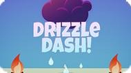Игра Моросящий Дождь / Drizzle Dash!