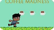 Игра Кофейное Безумство / Coffee Madness