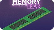 Игра Утечка Памяти / Memory: Leak