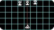 Игра Совпадающий Выстрел / Match Shooter