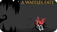 Игра Вафельная Судьба / A Waffles Fate