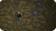 Игра Комнатный Лабиринт / The Labyrinth Room