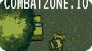 Игра Зона Боевых Действий / Combatzone.Io