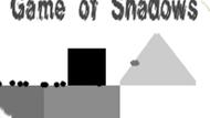 Игра Игра Без Теней / Game Of Shadows