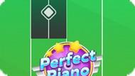 Игра Прекрасное Фортепьяно / Perfect Piano