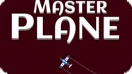 Игра Владелец Самолета / Plane Master
