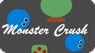 Игра Давка Монстров / Monster Crush