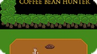 Игра Охотник За Кофейными Зернами / Coffee Bean Hunter