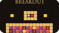 Игра Прорыв / Breakout Multiplayer