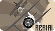 Игра Драка В Воздухе / Aerail Dogfight