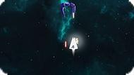 Игра Через Галактику / Through Galaxies