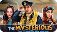 Игра Таинственный Аэропорт / The Mysterious Airport