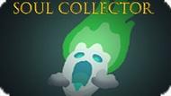 Игра Коллекционер Душ / Soul Collector