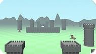 Игра Ртс: Боевой Комплект / Rts Battle Kit
